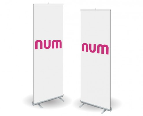 roll-up-enrouleurs-l-banner